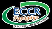 Papagayo Golf Carts